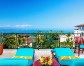 1-wailea-seashore-k507_lanai_small