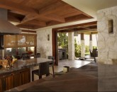 10-banyan-estate_kitchen-to-lanai