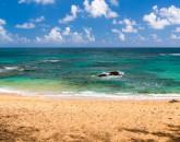 1030394_oceanfront-setting_800x600