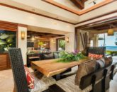 11-banyan-estate_dining-room-800x533