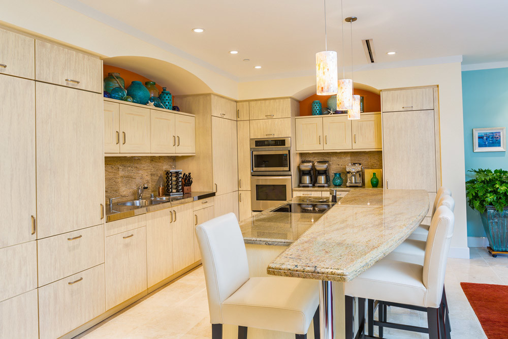 11-wailea-seashore-k507_kitchen-1000x667