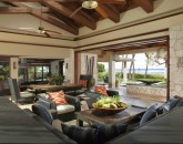 12-banyan-estate_living-dining-ov