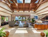 13-banyan-estate_living-room-800x533