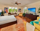 13-wailea-seashore-k507_master_small