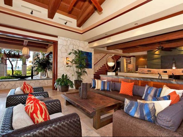 14-banyan-estate_living-2