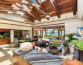 14-1-banyan-estate_living-room4-800x533