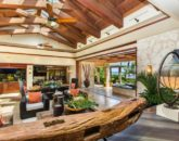 15-banyan-estate_living-room5-800x533