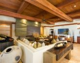 16-banyan-estate_living-room2-800x533