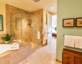 16-wailea-seashore-k507_master-bath-3_small