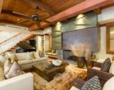 16-1-banyan-estate_living-room3-800x533
