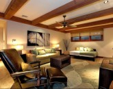 17-1-banyan-estate_553e679df1d42663
