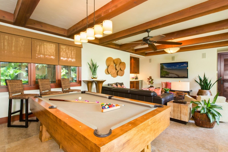 17-2-banyan-estate_entertainment-room-800x533