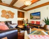 17-3-banyan-estate_entertainment-room2-800x533