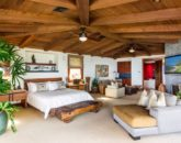 19-1-banyan-estate_bedroom1-master-2-800x533