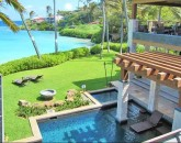 2-banyan-estate_exterior-day-cove