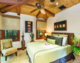 21-banyan-estate_bedroom3-800x533