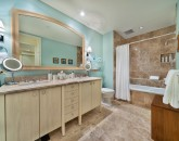 22-wailea-seashore-k507_2nd-master-bath_small