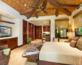 23-banyan-estate_bedroom5-800x533