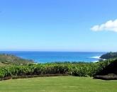 24-hawaiian-romantic-new_oceanview