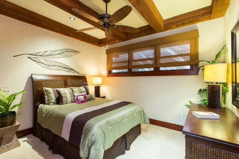 26-banyan-estate_bedroom8-800x533