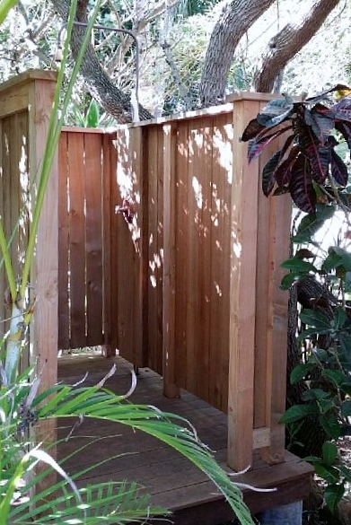 26-hawaiian-romantic-new_outdoor-shower