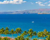 27-wailea-seashore-k507_panorama-2-1000x667