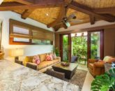 28-banyan-estate_guest-house-800x533
