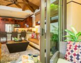 28-1-banyan-estate_guest-house2-800x533