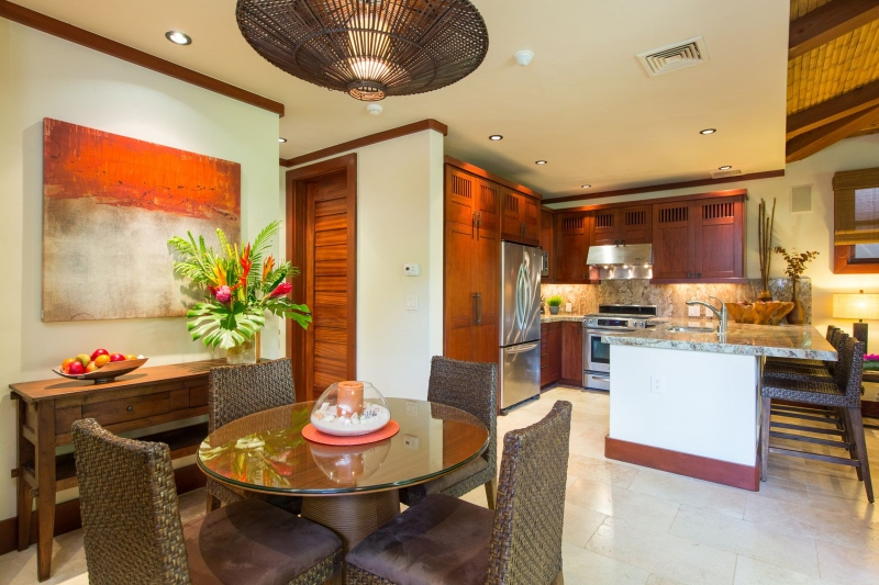 28-3-banyan-estate_guest-house3-800x533