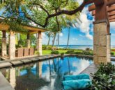 3-banyan-estate_pool-800x533