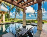 3-1-banyan-estate_pool2-800x533