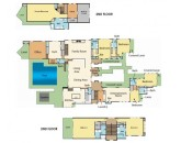 30-banyan-estate_floor-plan