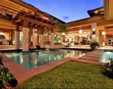 4-banyan-estate_exterior-evening