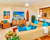 6-wailea-seashore-k507_great-room2_small