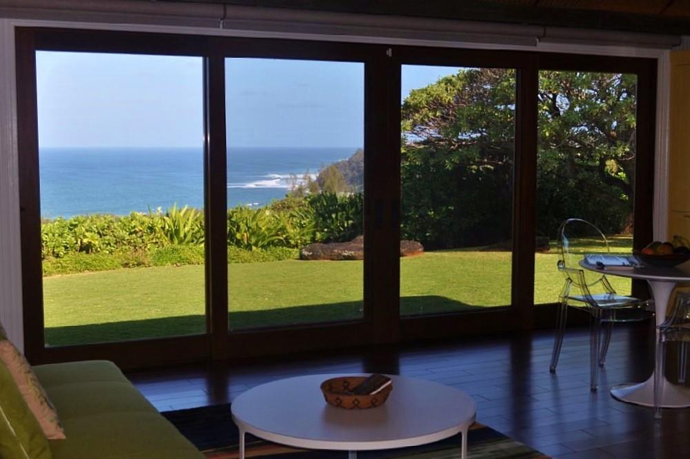 8-hawaiian-romantic-new_living
