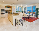 8-wailea-seashore-k507_kitchen-dining-1000x667