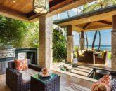 8-1-banyan-estate_bbq-cabana-800x533