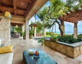 8-2-banyan-estate_indoor-outdoor-lounge-800x533