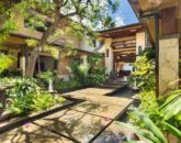 8-5-banyan-estate_front-entrance2-800x533
