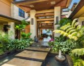 8-6-banyan-estate_front-entrance3-800x533