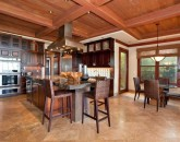 9-banyan-estate_kitchen