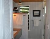 9-hawaiian-romantic-new_bath