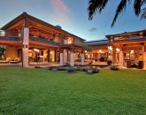 banyan-estate_exterior