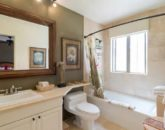 cg_bath-2-ensuite-for-bedroom-2-800x534