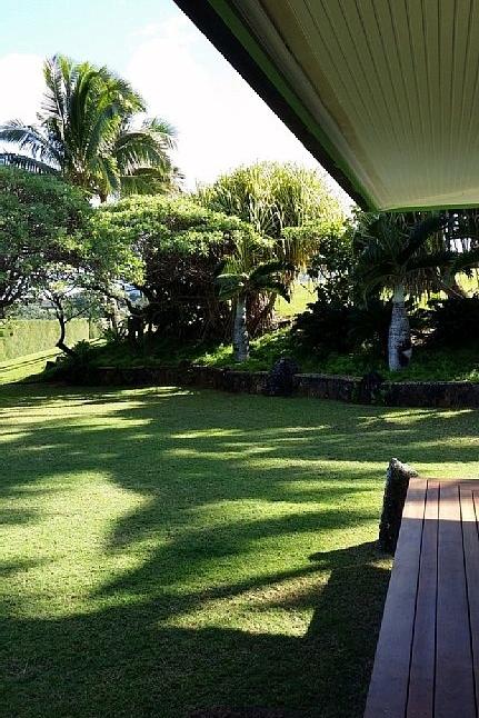 hawaiian-romantic-new_exterior-grounds
