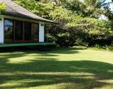 hawaiian-romantic-new_exterior-grounds2