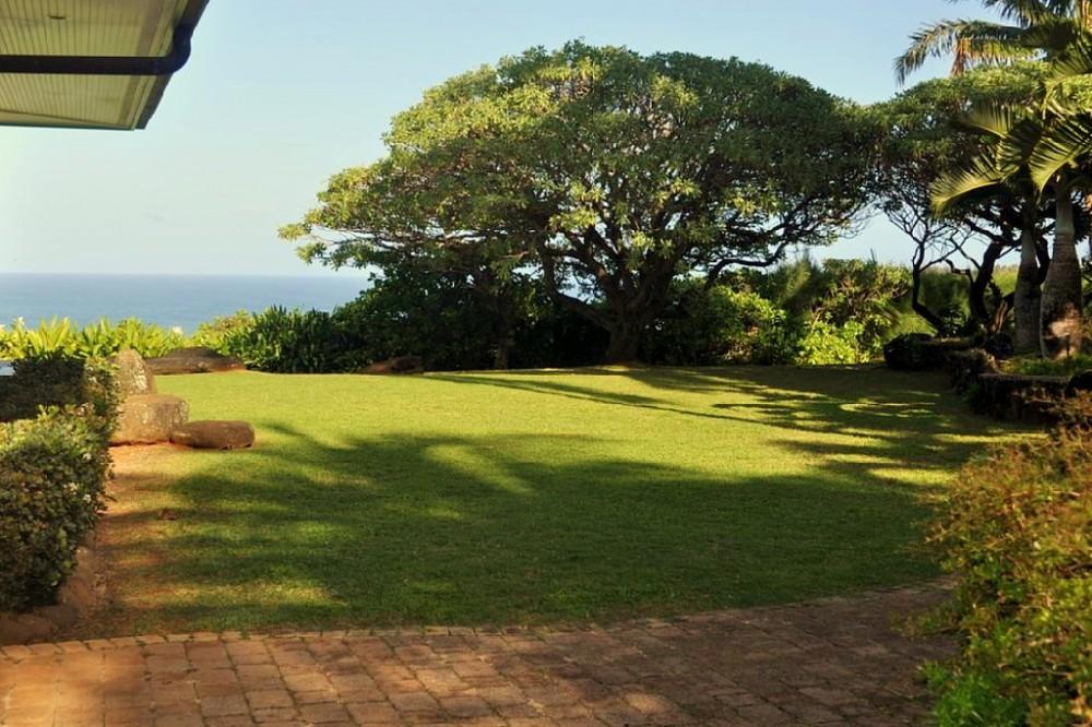 hawaiian-romantic-new_exterior-grounds3