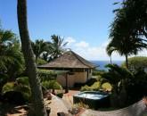 hawaiian-romantic-new_exterior-grounds4