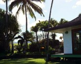 hawaiian-romantic-new_exterior2