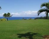 hawaiian-romantic-new_oceanview2